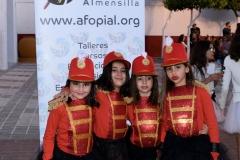 afopial_carnaval19_web1_10