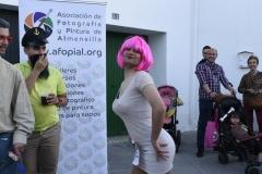 afopial_carnaval19_web1_21