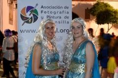 afopial_carnaval19_web1_6