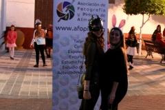 afopial_carnaval19_web1_7