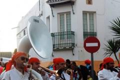 afopial_carnaval19_web2_12