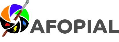 AFOPIAL